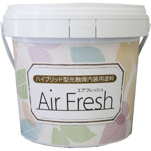 airfresh_001
