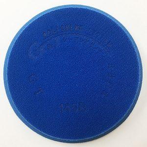 GT低反発スポンジバフ 145 ブルー